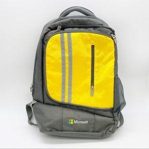Microsoft Bag pack